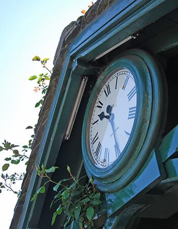 Tower Bank Arms. Traditional Lakeland pub. Bed & Breakfast, Near Sawrey, Ambleside, Hawkshead, Windermere, Lake District